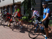 Star race 2016_TN_053